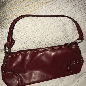 Tommy Hilfiger Mini Bag